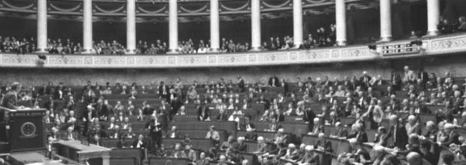 Affaires publiques et lobbying