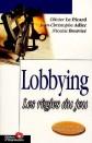 Lobbying - Les règles du Jeu
